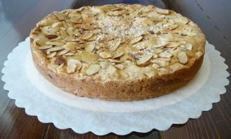 Dutch-Almond-Buttercake-1.jpg